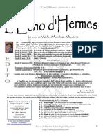 09-ECHO HERMES janvier2011.pdf