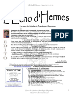 10-ECHO HERMES mars 2011.pdf