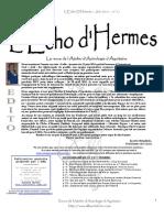 11-ECHO HERMES juin 2011.pdf