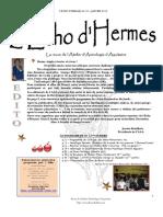 13-ECHO HERMES janvier 2012.pdf