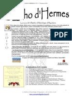 25-Echo Hermès Hiver 2014-15.pdf
