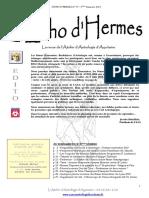 27-Echo Hermès été 2015.pdf