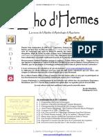 29-Echo Hermès Hiver 2016.pdf