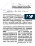 SPE-28036-MS_Relationship Between Frictional Strength and Fault Gouge Generation From Direct Shear Testing Under Constant Normal Displacement Control