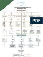 Mapa Conceptual-planificación en Servicios de Salud