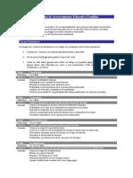 Resumen Medios Del PAEF 150606
