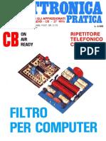 Elettronica Pratica 1984_10