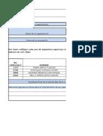 FR-11-29 Efectividad de la capacitación sistema de gestion iso feb 14.xlsx