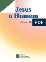 JesusoHomem
