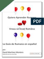 Plan de afaceri pentru site- ul de dating)
