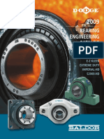 CA3000SUP_Bearing Catalog Sup.pdf