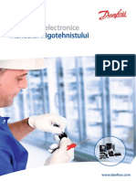 Ro Fittersel Dkrccpf000g102