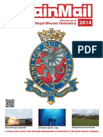 3705-Chain-Mail-Magazine-2014-Complete-lo-res.pdf