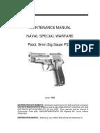 tm 9-1005-317-23&p pdf