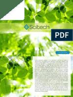Scitech Presentation 01_02_16