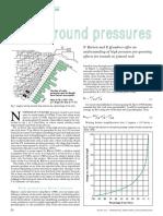 2004. Barton Quadros UndergroundPressures InternationalWaterPowerDamConstruction JanP28 32