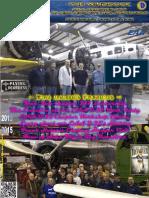 Chapter 237 December 2015 Newsletter