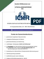 Deutschlandkonferenz Version 2010-03-03 Format A5