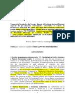 5.8 INE-Q-COF-UTF-175-2015-EDOMEX (og)