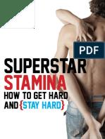 Superstar Stamina.pdf