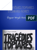 1_Les Trágedies Topiares d'Edward Gorey