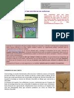 Ficha 1 Cerebros en Cubetas y Realismo Interno