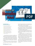 Dialnet-LosRetosDelMercadeoActual-3200758