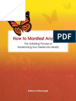 How-to-Manifest-Anything-e-book-Updated-March-2012.pdf