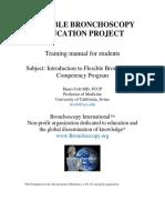 BEP Student Manual.pdf