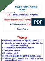 GRH-Lus-DEF 16