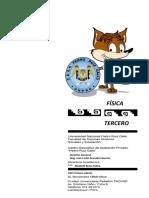 Modulo Fisica-3 2015 (64)