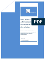 Directrices_DocElec_AdmE