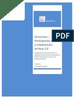 Directrices_PARTICIPACIÓN.pdf