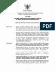 Kemenkes - Pedoman Pemantauan Dan Penanggulangan Kejadian Ikutan Pasca Imunisasi KIPI (2005).pdf