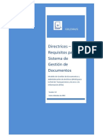 Directrices_requisitos_para un SGD.pdf
