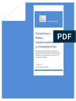 Directrices_Roles.pdf