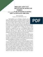 FACTORES QUE AFECTAN.pdf