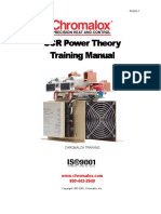 cu 211 switch pump rh es scribd com Grundfos Pump Parts Manual Grundfos Circulation Pump Manual