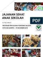 JAJANAN SEHAT ANAK SEKOLAH.pdf