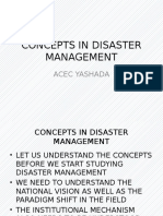 Disaster_management_YASHDA.pptx