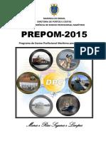 prepom2015_internet.pdf