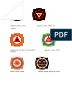 Simbolos Ganecha e Lakmim