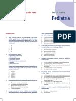 Pd Test3v Residperu 11