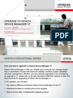 CommandSuite Upgrade.pptx
