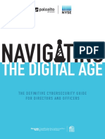 Navigating the Digital Age