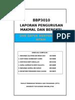 Cover Buku PMB