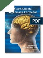 VISÃO REMOTA NEGÓCIOS IN-FORMADOS.pdf