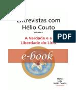 A VERDADE E A LIBERDADE DO LÍRIO.pdf