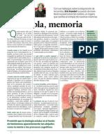 20110226_muy