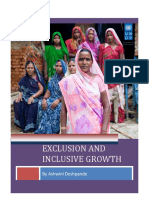 exclusion-and-inclusive-growth.pdf